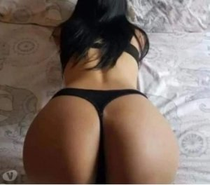 Germana privat sex escort in Malente