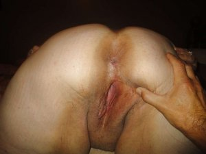 Yeter mature escort in Garrel